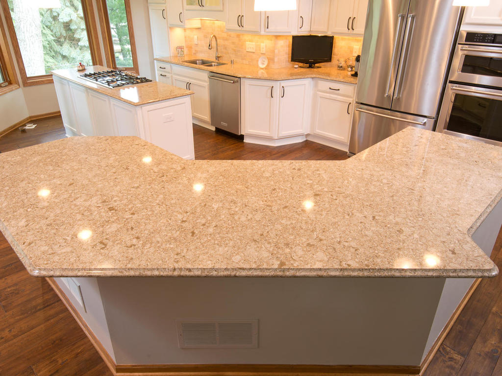 Countertops | The Cabinet Store