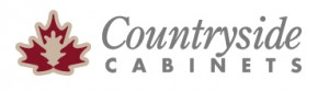 countryside-cabinets-logo