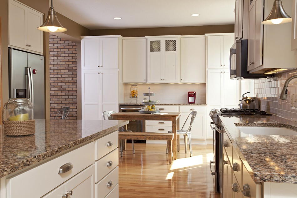 White Kitchen Cabinets Mn White Kitchen Cabinets Mn White Kitchen