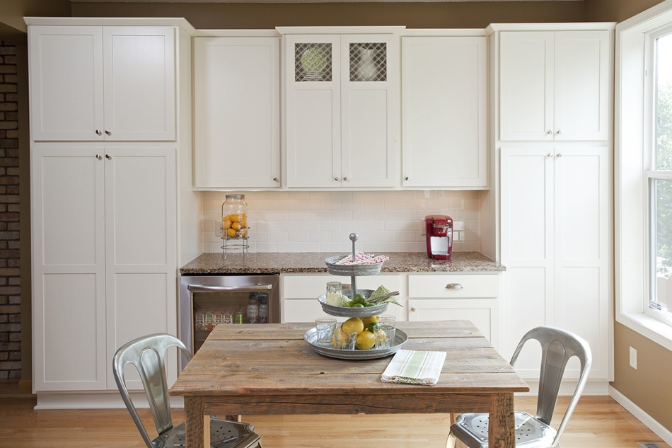 Cabinets Mn White Kitchen Cabinets Mn White Kitchen Cabinets Mn