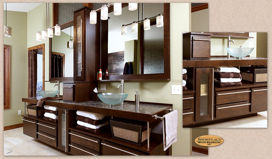 the cabinet store high quality bathroom vanities the cabinet store