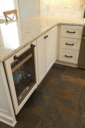 Forecast day raleigh 10 countertops discount nc