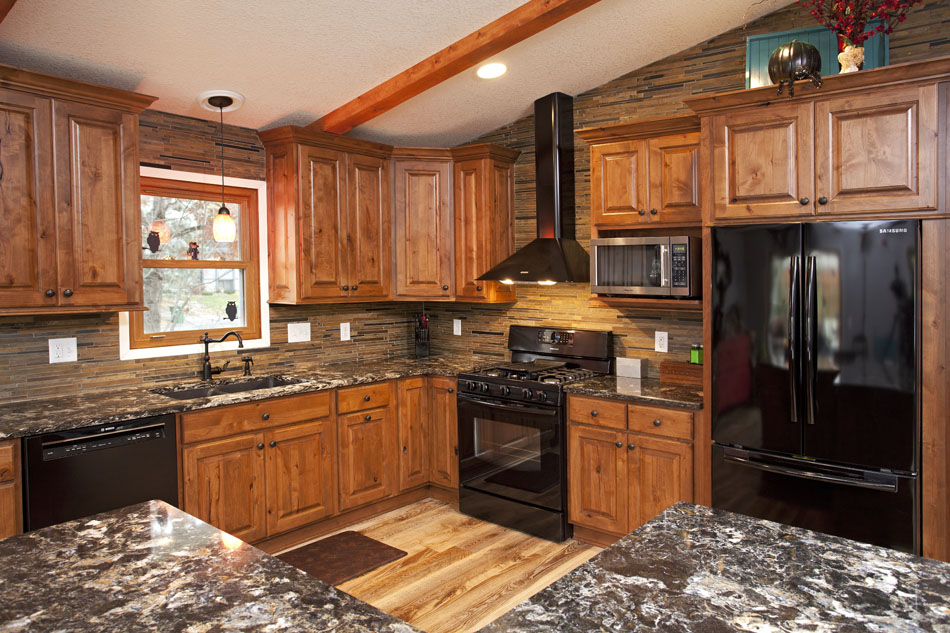 Twin Cities Kitchen Remodel Cabinets Countertops Twin Cities Kitchen
