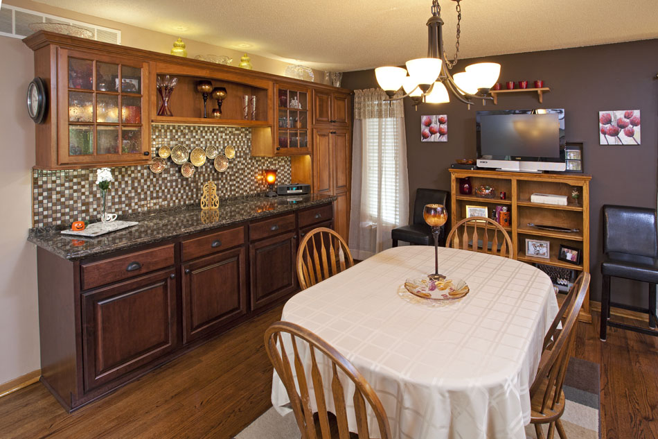 Kitchen Remodeling And Cabinetry Solutions The Cabinet Store