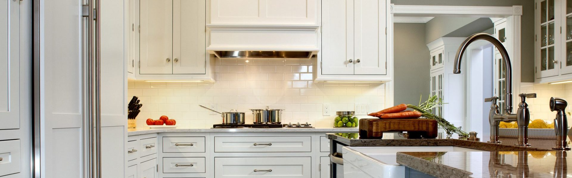 Apple Valley Kitchen Cabinets The Cabinet Store