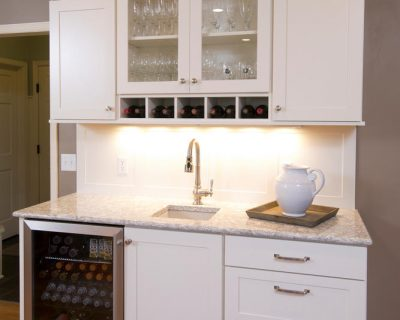 Kitchens | The Cabinet Store