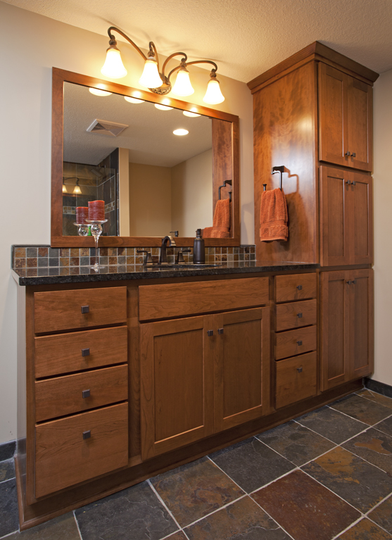 We Do Bathroom Vanity Cabinets Amp Countertops The