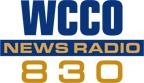 WCCO-News_Radio