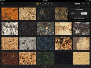 Cambria_Designs_iPad_App