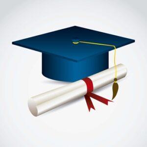 The Cabinet Store Graduation Sale!