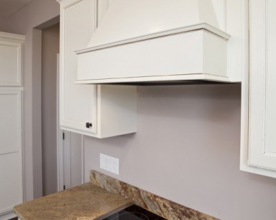 Hinkley cabinetry