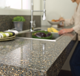 New Cambria Financing Options At The Cabinet Store Your Kitchen