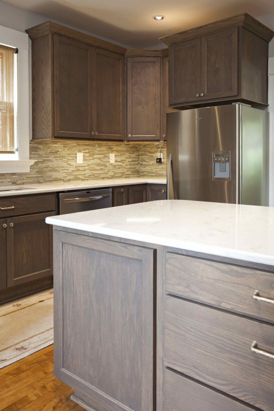 kitchen design twin cities vintage era cities home kitchen remodel 337