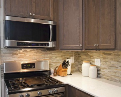 Twin Cities Cabinetry & Kitchen Design