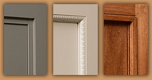 Heritage_Cabinet Door Inlays