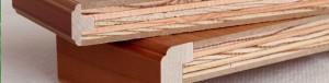 RealClosets_plywood