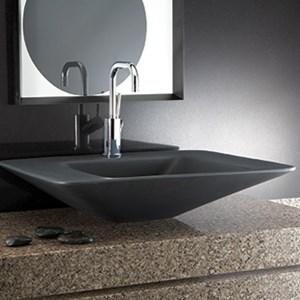 http://www.cambriausa.com/en/Designs/photos-and-videos/#.js-Bathroom_Application