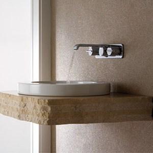 Cambria bathroom countertop Twin Cities MN