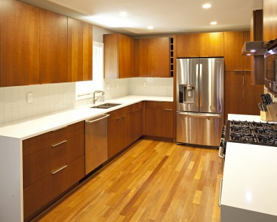 Shakopee Kitchen Remodel