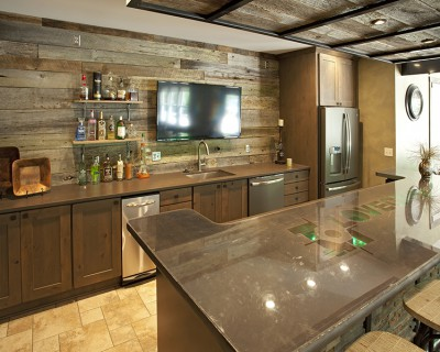Eagan Remodel & Cabinetry
