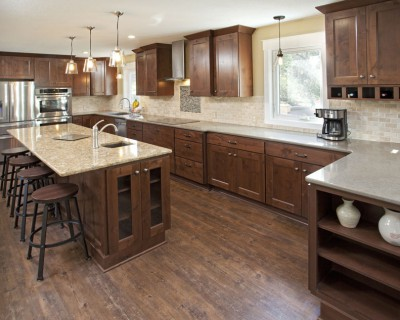 apple valley cabinets kitchen remodel kitchens   the cabinet store  rh   thecabinetstore com