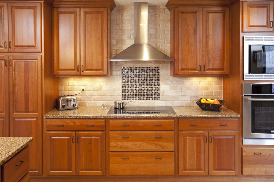 Elkay Wood Products Waconia Mn Images