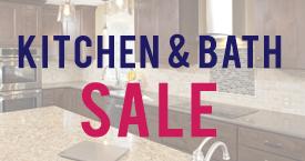 kitchenandbath