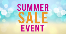 Summer Sale at The Cabinet Store Apple Valley MN Kitchen Remodeling Cambria Countertops more
