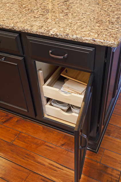 Bon Apple Valley Kitchen Remodel | The Cabinet Store Apple Valley MN