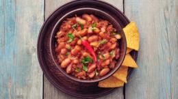 Pumpkin Chili Recipe | Kitchen Remodel Showroom Twin Cities MN