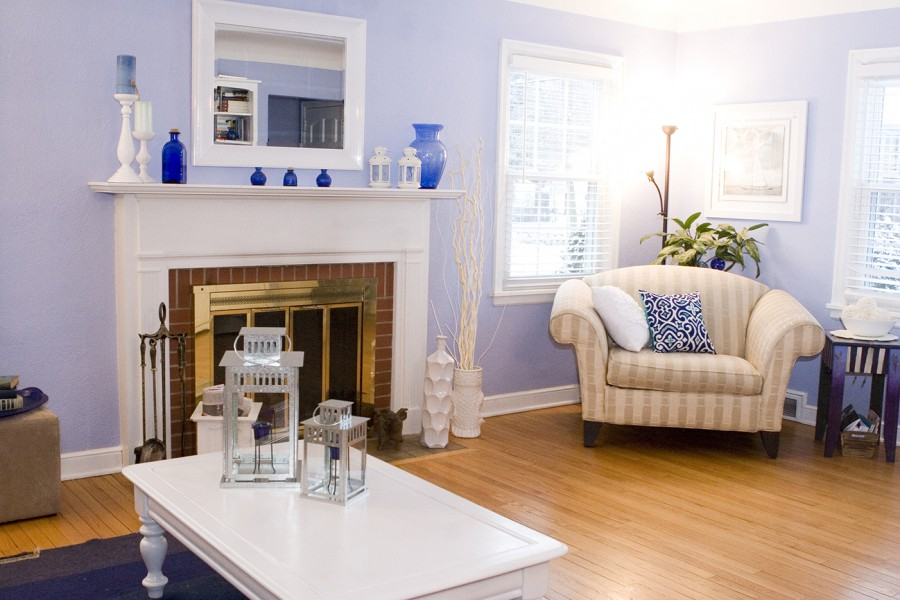 Fireplace Decor   Cabinetry & Decor Ideas Twin Cities