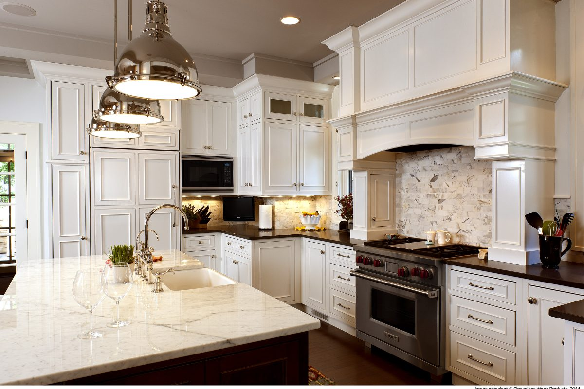 Partner Feature Showplace Cabinets The Cabinet Store