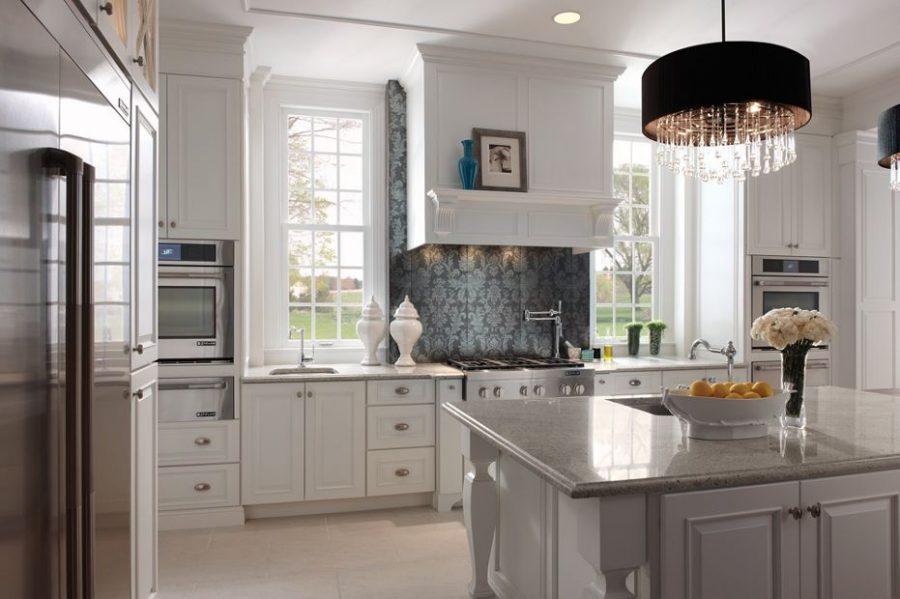 devonshire_kitchen_med03