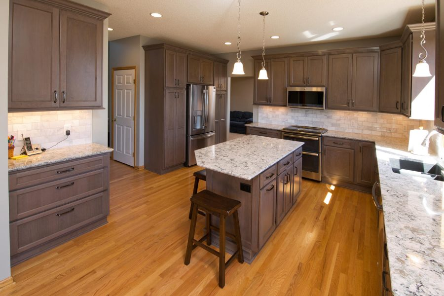 images of kitchen cabinets project feature bright grey kitchen the cabinet 17790