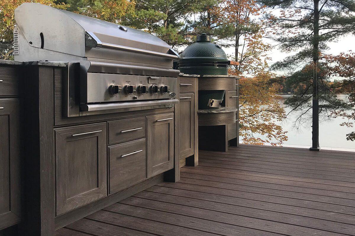 captivating-cottage-cook-out-outdoor-kitchen-port-severn-naturekast-photo