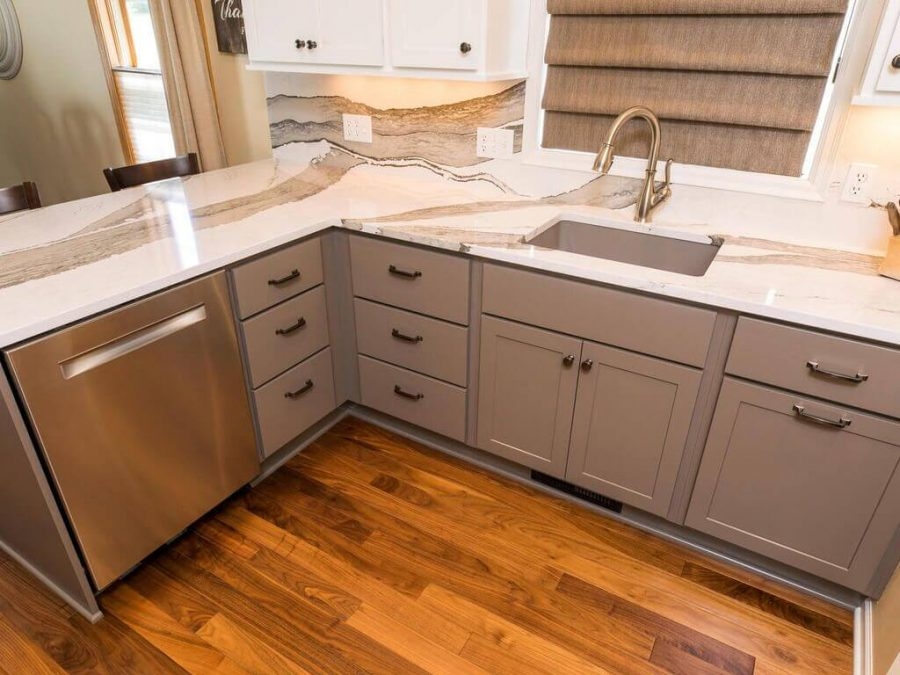 custom-cabinets-quartz-counters