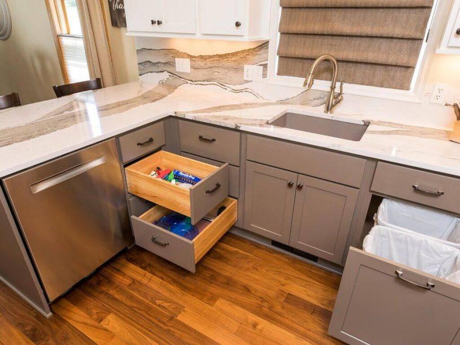 custom-cabinets-creative-storage-solutions