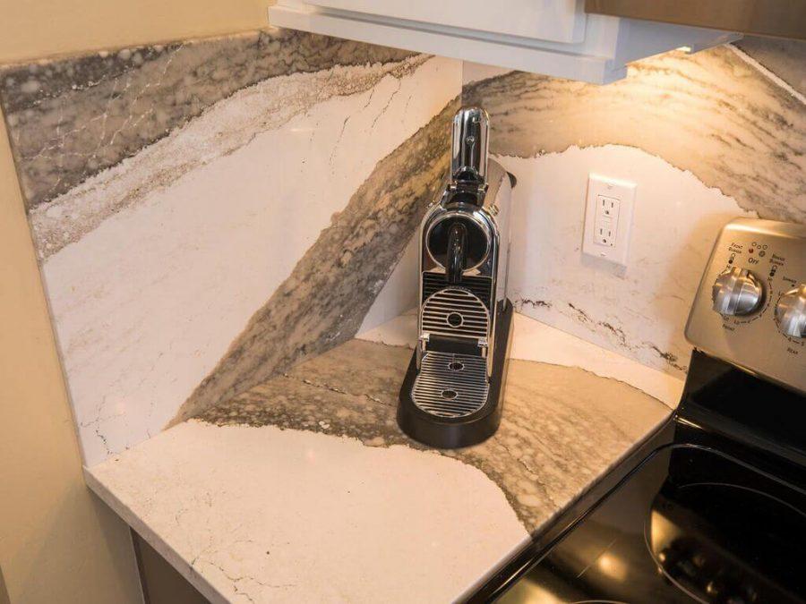 cambria-quartz-countertop-and-backsplash